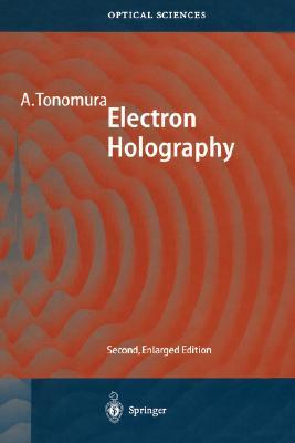 Electron Microscopes and Microscopy